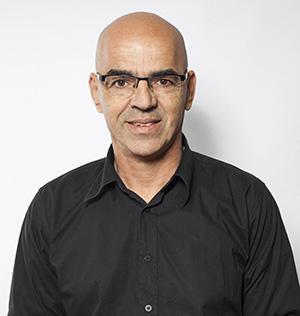 Marco Abergel
