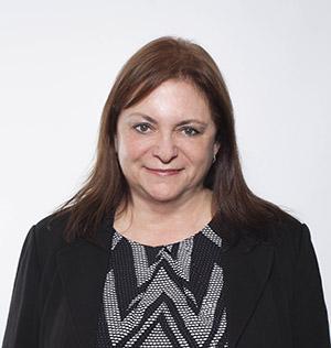 Sara Kurchansky