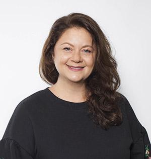 Chana Hershkowitz